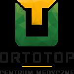 logo-trimortotop