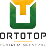 logo-trimortotop